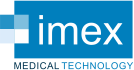 Imex Medical Limited